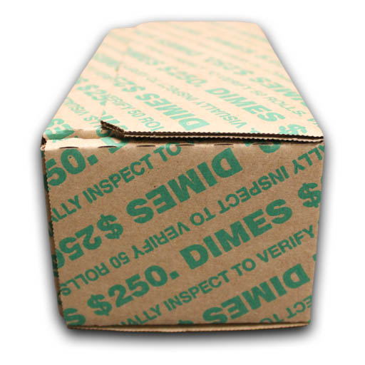 dime-large-box-end-small