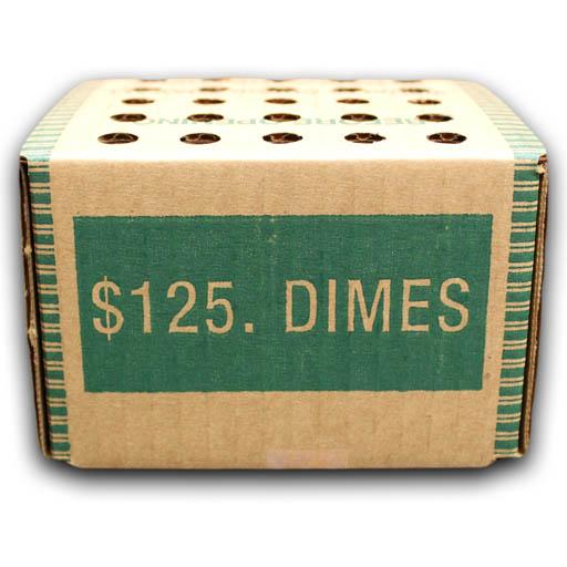 dime-medium-box-front-small