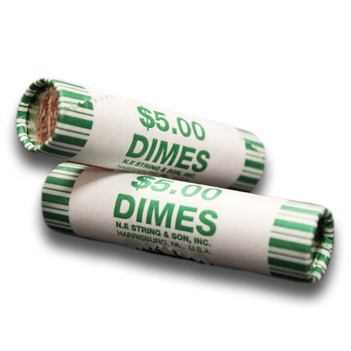 dime-roll-small