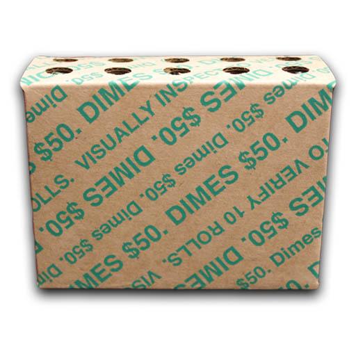 dime-small-box-front-small