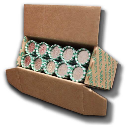 dime-small-box-open-small