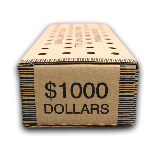 dollar-large-box-end-small