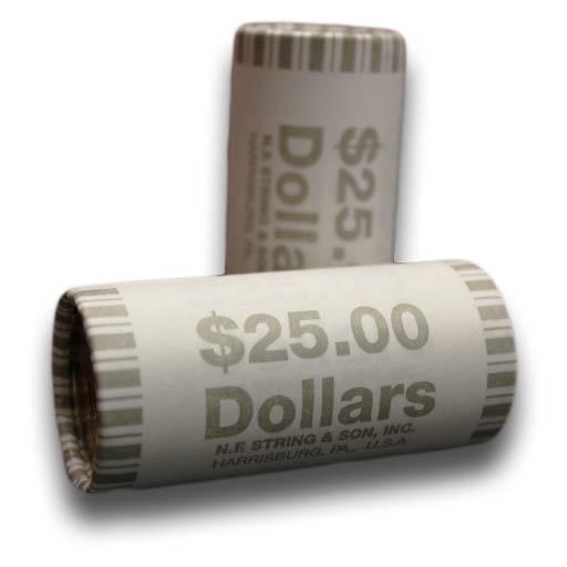 dollar-roll-small