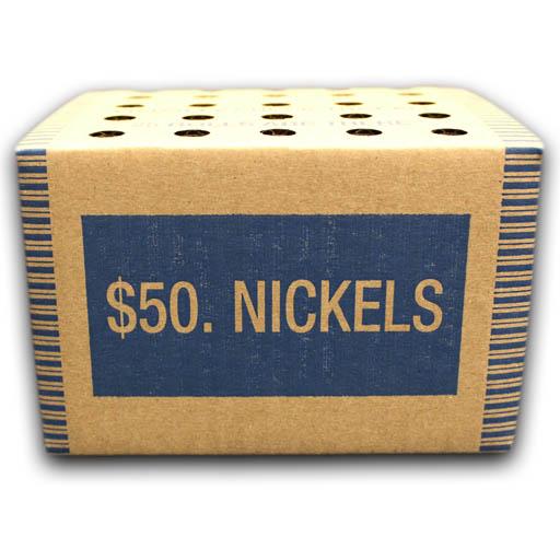 nickel-medium-box-front-small