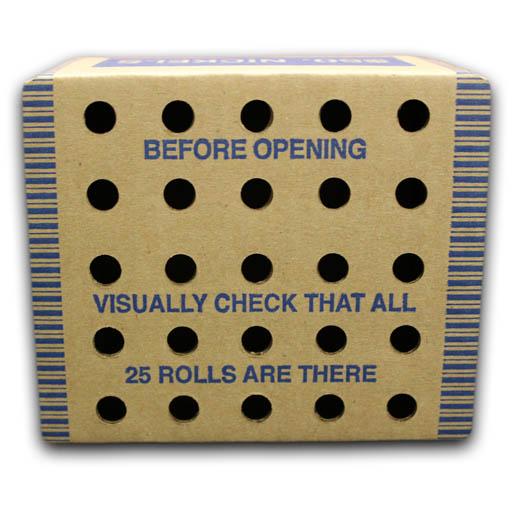 nickel-medium-box-top-small