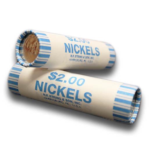 nickel-roll-small