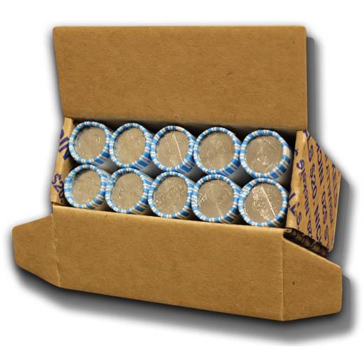 nickel-small-box-open-small