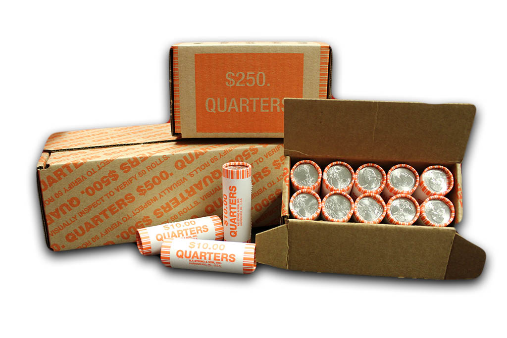 quarter-box-group-small