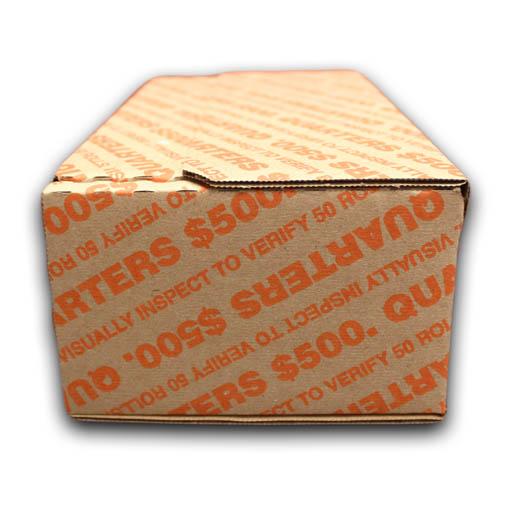 quarter-large-box-end-small