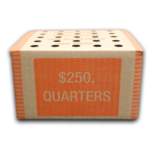 quarter-medium-box-front-small