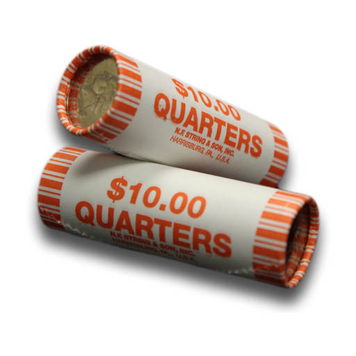 quarter-roll-small