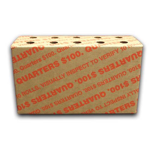 quarter-small-box-front-small