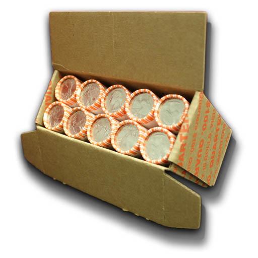 quarter-small-box-open-small